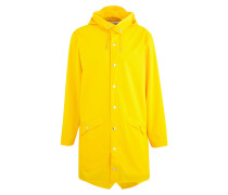 La Long Jacket