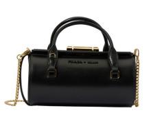 Handtasche Sybille