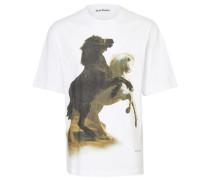 T-Shirt Extorr