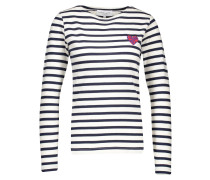 Matrosen-T-Shirt l'amour est tout