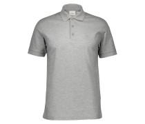 Poloshirt aus Baumwolle Eddie