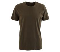Baumwoll-T-Shirt