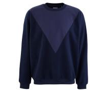 Sweatshirt Mini