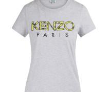 Logo-T-Shirt