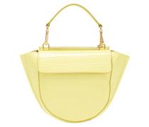 Hortensia – Tasche