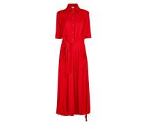 Langes Kleid Veva