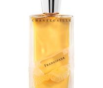 Parfum Frangipane 75 ml