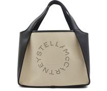 Cabas-Tasche Stella Logo