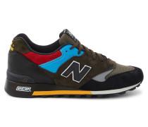 Sneakers 577