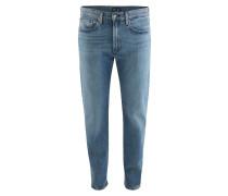 Jeans 502 Ludlow