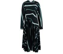 Kleid Gemona