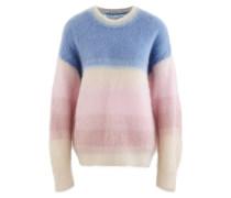 Sweatshirt Drusell