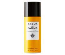 Deodorant Colonia 150 ml