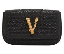 Handtasche Virtus
