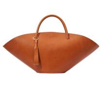 Cabas-Tasche Sombrero
