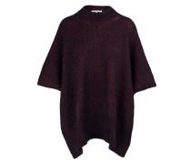 Pullover Meghan