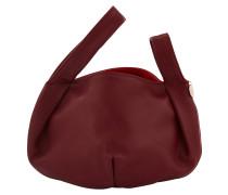 Mini-Tasche Chou Chou
