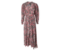 Kleid Blaine