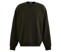 Ikonisches Sweatshirt