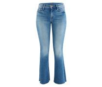 Jeans The Weekender