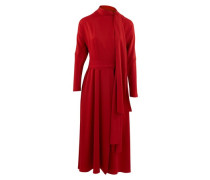 Kleid Bea