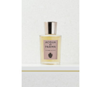 Eau de Cologne Colonia Intensa 100 ml