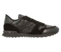 Sneakers Rockrunner Valentino Garavani