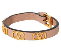 Armband Valention Garavani Go