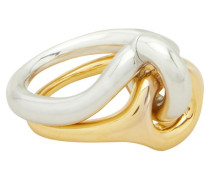 Eclipse - Ring