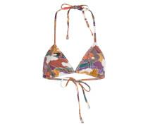 Bikini-Oberteil Paz