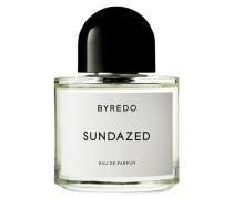 Eau de Parfum Sundazed 100 ml