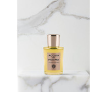 Eau de Cologne Colonia Intensa 20 ml