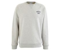 Sweatshirt mit Logo Ketel Ivy