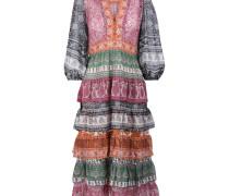 Kleid Amari