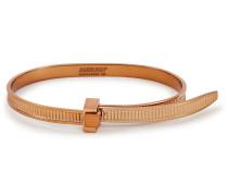 "Armband ""Zip Tie"""