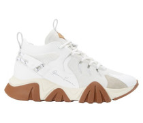 Sneakers Squalo
