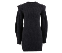 Kleid Beatsy