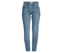 Tube – Jeans
