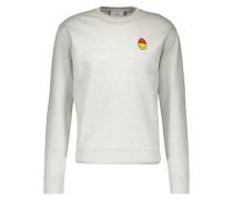 Sweatshirt Smiley