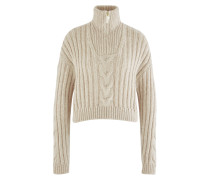Pullover Eria