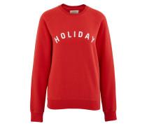 Sweatshirt Holiday