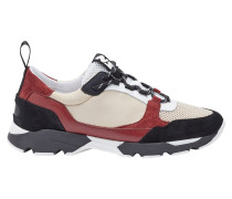 Sneaker Edition 7