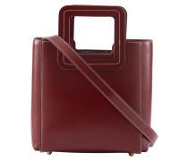 Mini-Handtasche Shirley