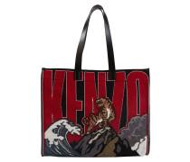 Shoppingtasche Tigre