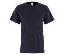 T-Shirt Anagram
