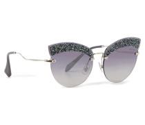 Scenique Evolution - Sonnenbrille