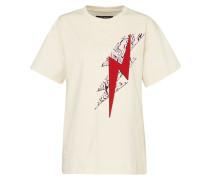 T-Shirt Yates