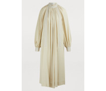 Langärmeliges Kleid Lisa