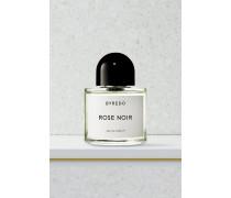 Eau de Parfum Rose noir 100 ml
