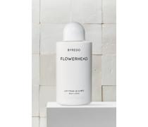 Körpermilch Flowerhead 225 ml